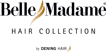 BELLE MADAME_Hair Collection_by Dening Hair_sRGB